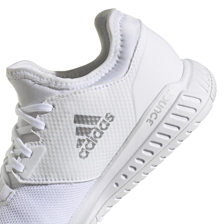 Kép 3/4 - Adidas Court Team Bounce W