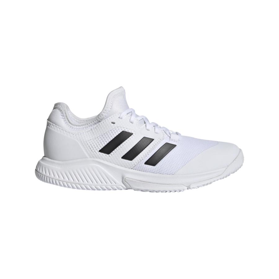 Kép 1/4 - FX1805 Adidas Court Team Bounce W
