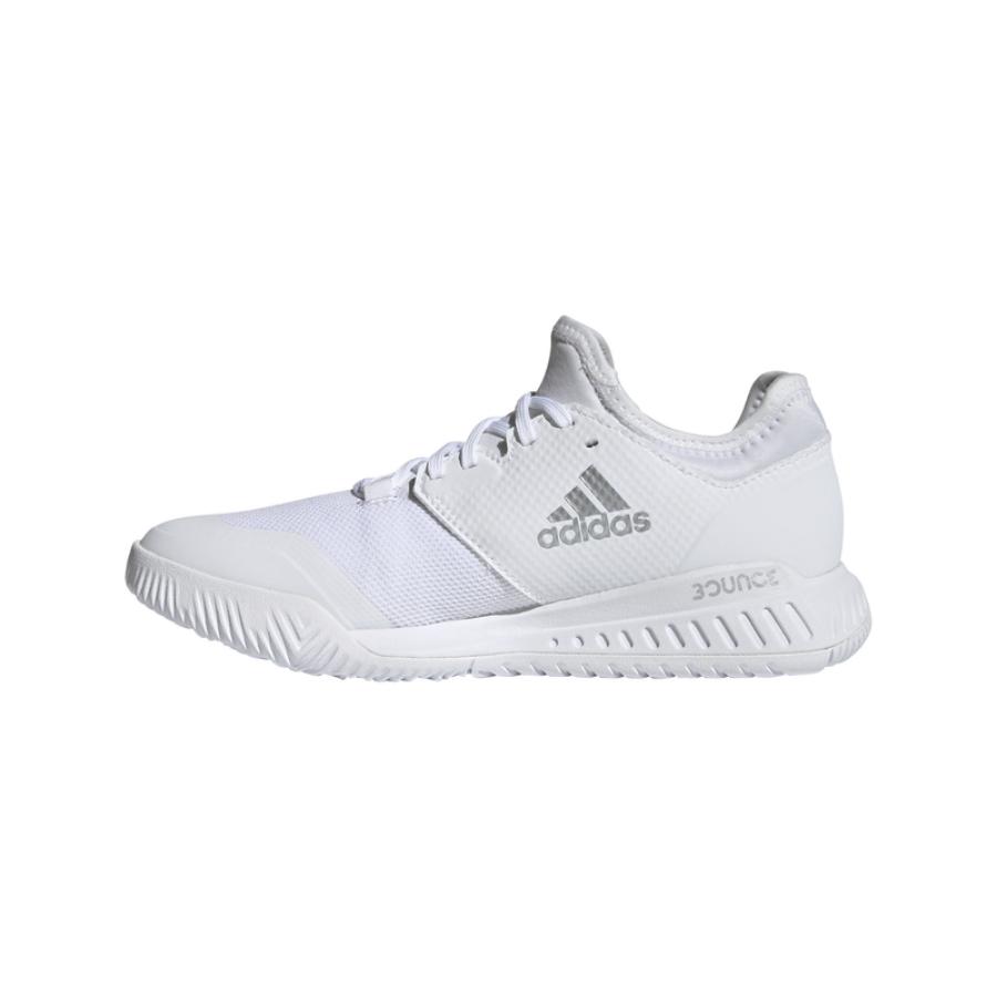 Kép 2/4 - Adidas Court Team Bounce W