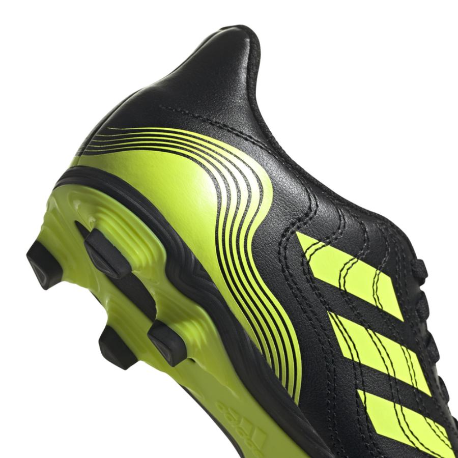 Kép 2/2 - Adidas Copa Sense.4 Fxg junior stoplis cipő