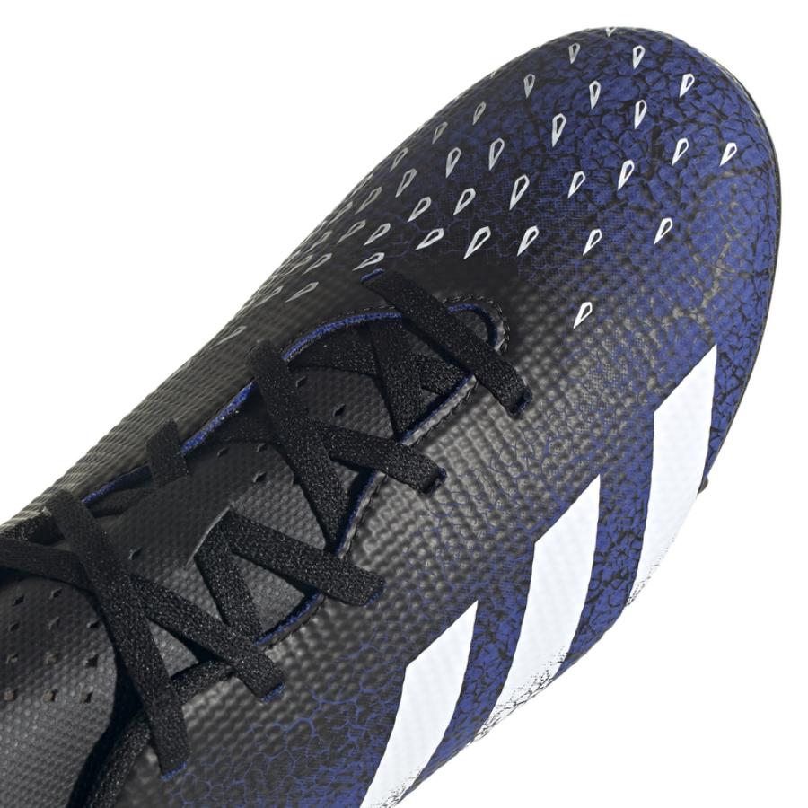 Kép 3/4 - Adidas Predator Freak.4 FXG stoplis cipő