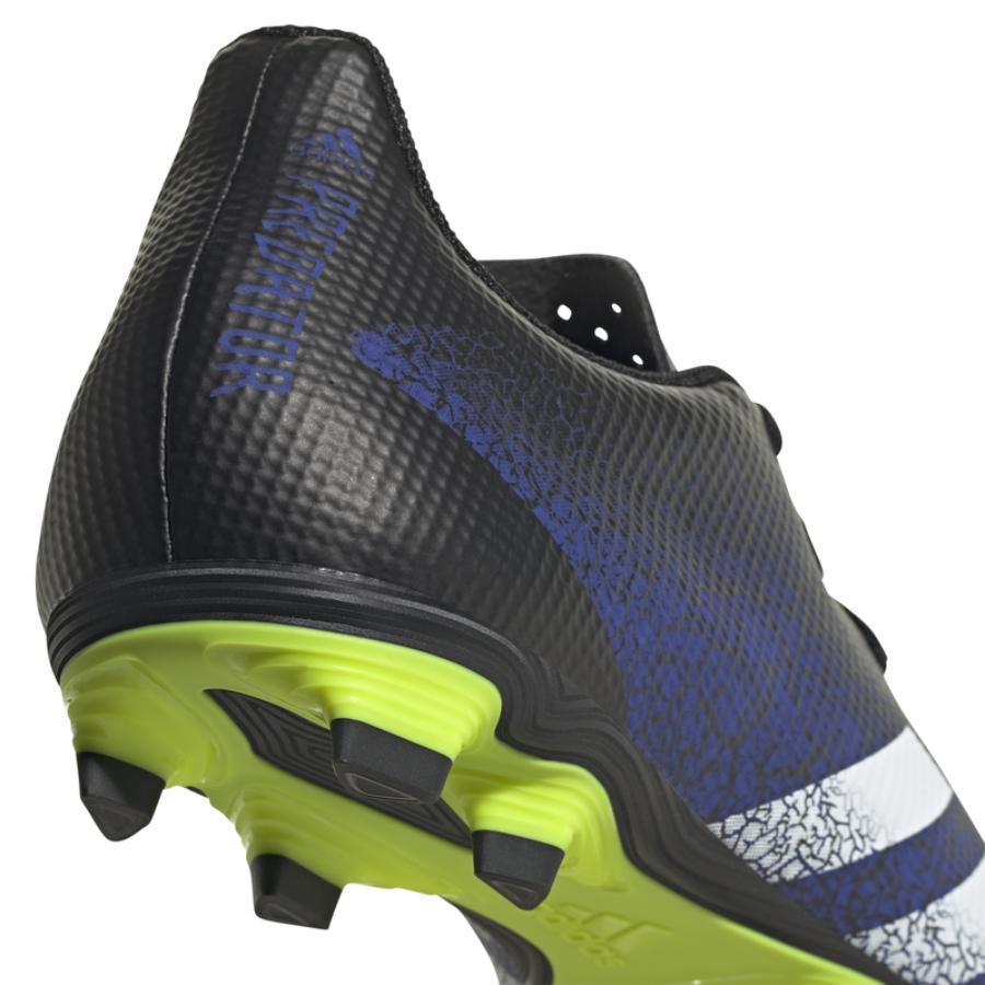 Kép 4/4 - Adidas Predator Freak.4 FXG stoplis cipő