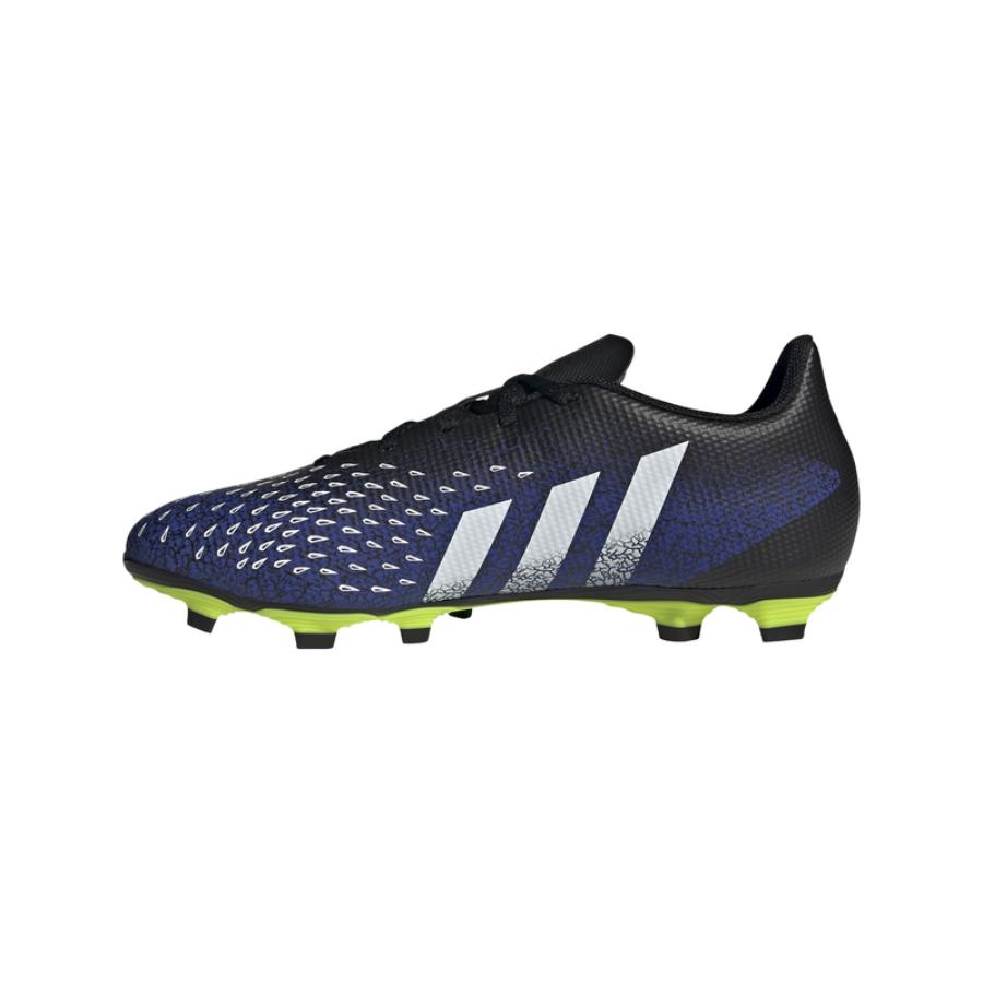 Kép 2/4 - Adidas Predator Freak.4 FXG stoplis cipő