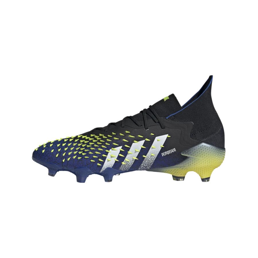 Kép 2/4 - Adidas Predator Freak .1 FG stoplis cipő