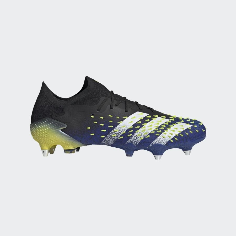 Kép 1/1 - FY0746 Adidas Predator Freak.1 L SG féléles cipő