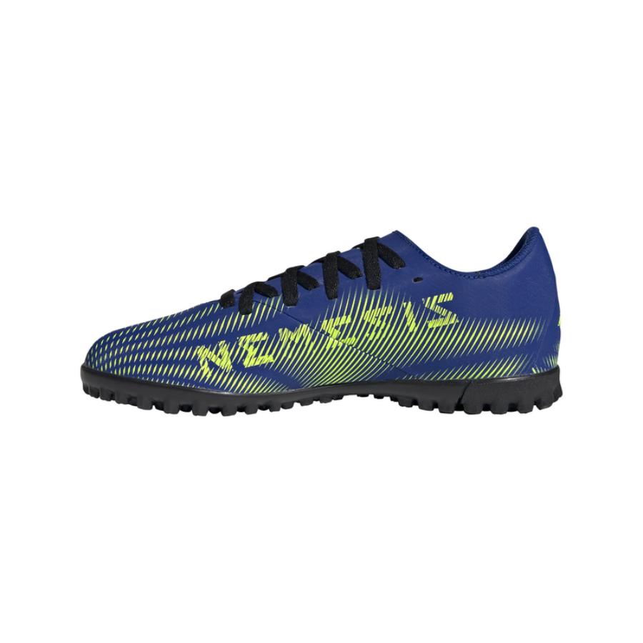 Kép 2/4 - Adidas Nemeziz.4 műfüves cipő junior