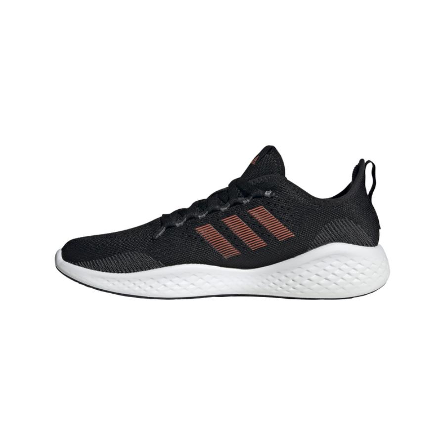 Kép 2/4 - Adidas Fluidflow 2.0 futócipő