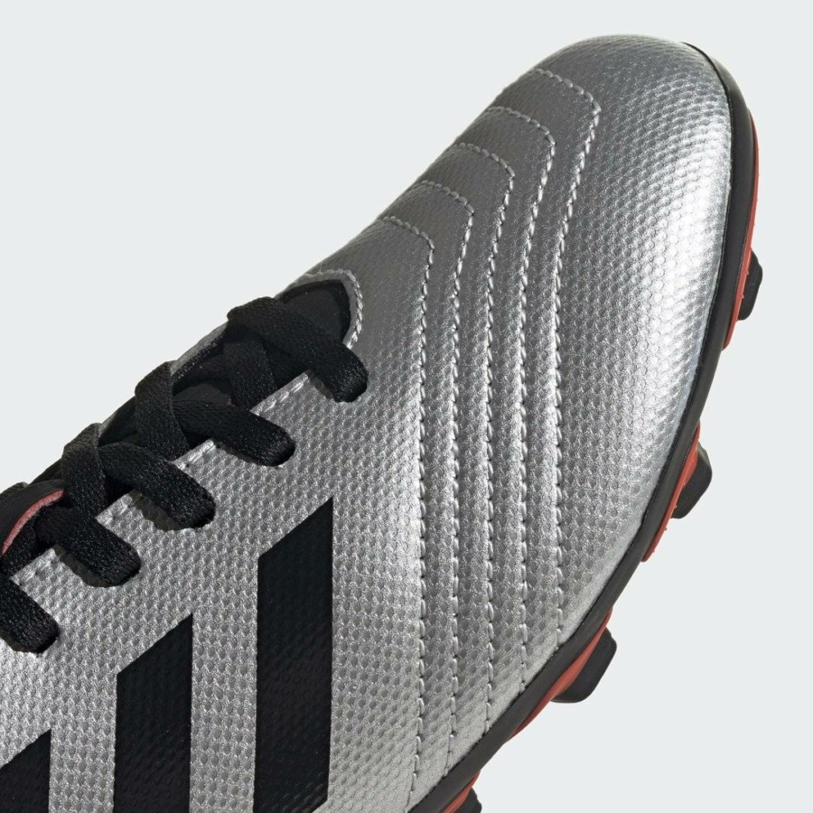 Kép 1/7 - ADIDAS PREDATOR 19.4 FxG junior stoplis cipő