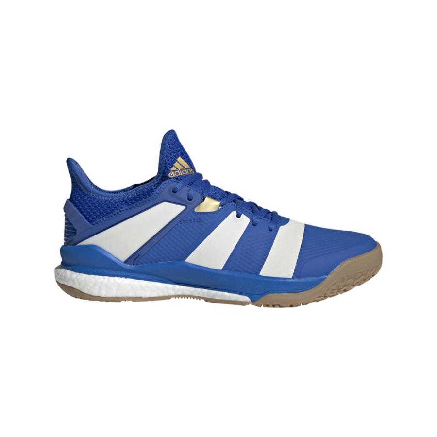 Kép 1/5 - Adidas Stabil X kézilabda cipő