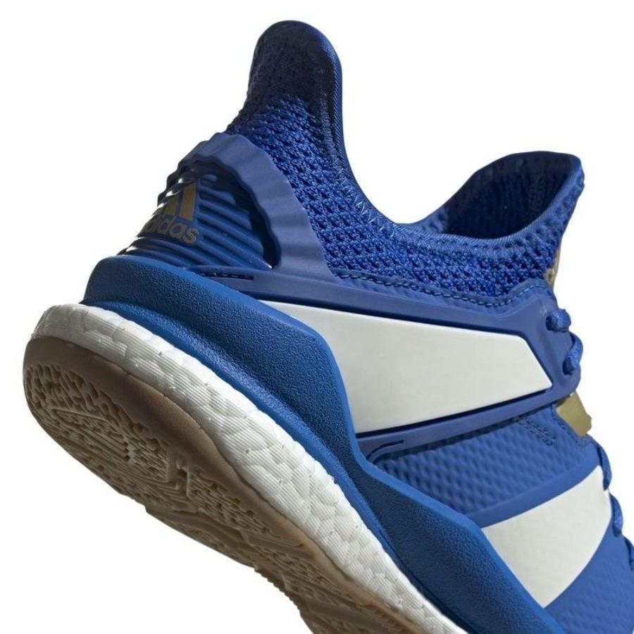 Kép 3/5 - Adidas Stabil X kézilabda cipő 2