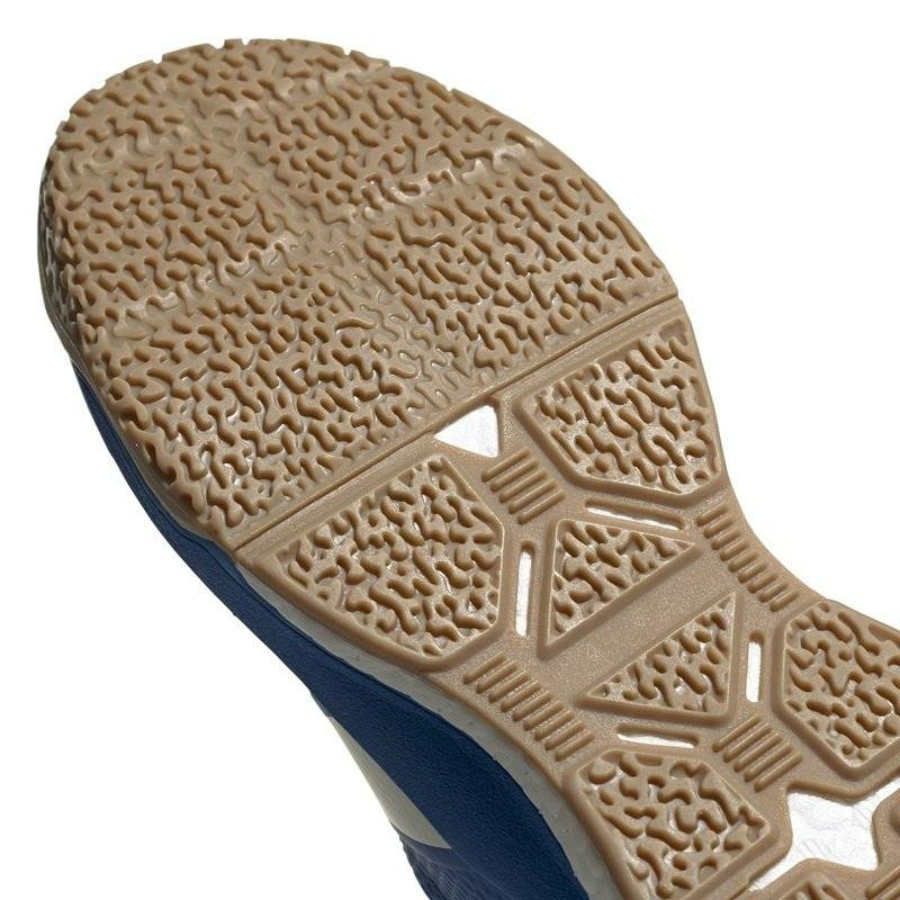 Kép 4/5 - Adidas Stabil X kézilabda cipő 3