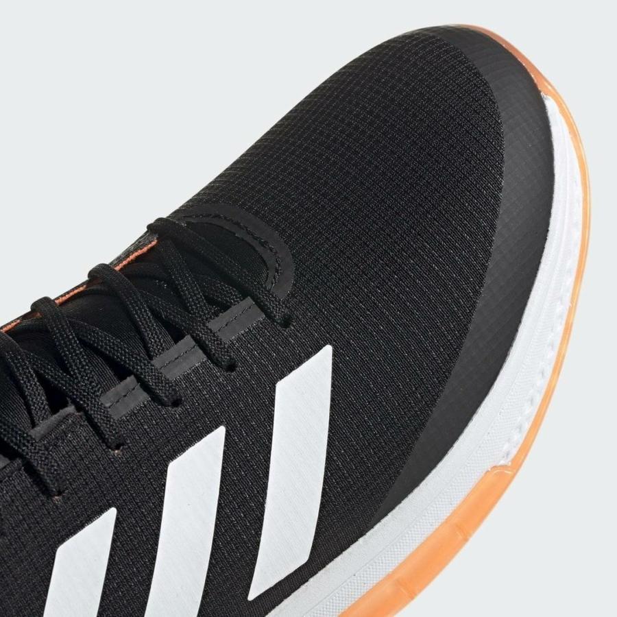Kép 3/10 - Adidas Counterblast Bounce kézilabda cipő 2