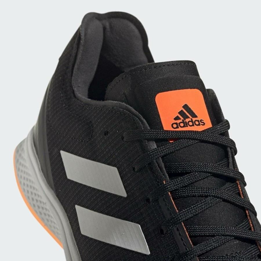 Kép 4/10 - Adidas Counterblast Bounce kézilabda cipő 3