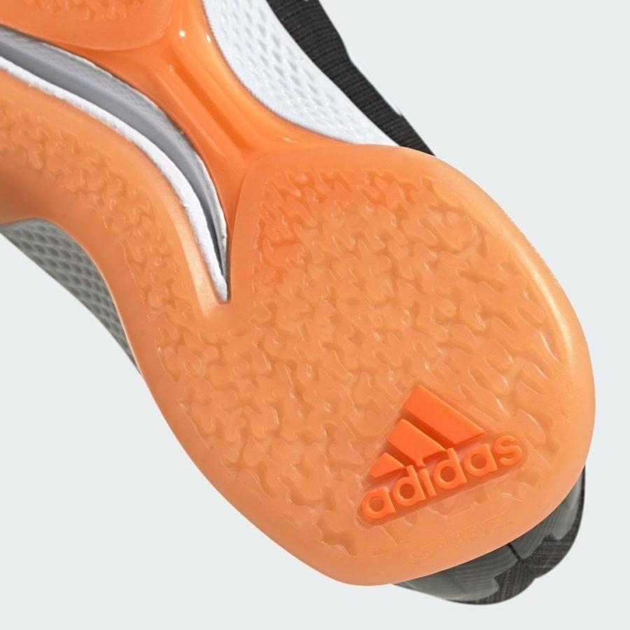 Kép 5/10 - Adidas Counterblast Bounce kézilabda cipő 4