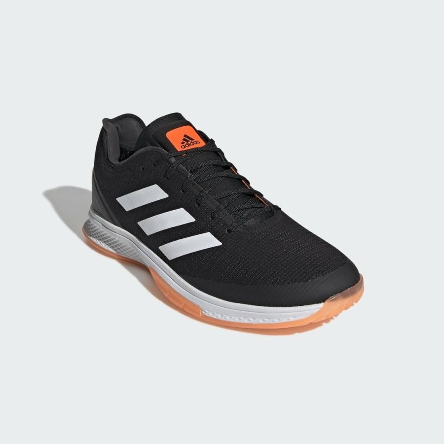 Kép 6/10 - Adidas Counterblast Bounce kézilabda cipő 5