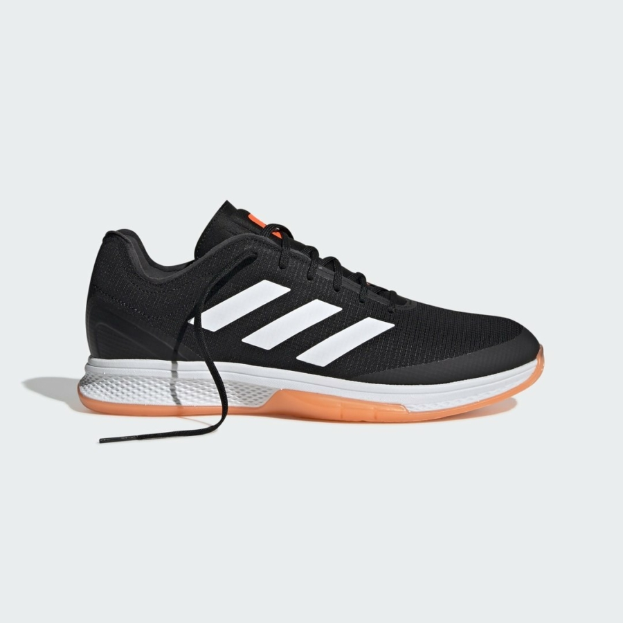 Kép 7/10 - Adidas Counterblast Bounce kézilabda cipő 6