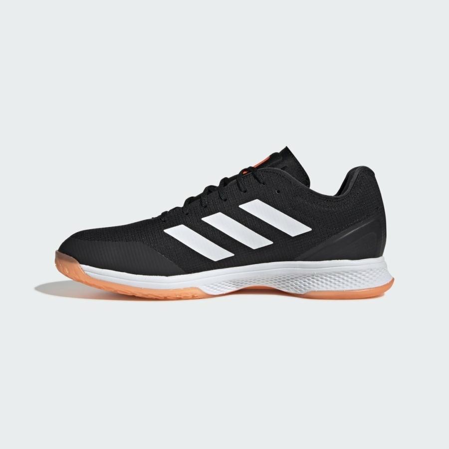 Kép 8/10 - Adidas Counterblast Bounce kézilabda cipő 7