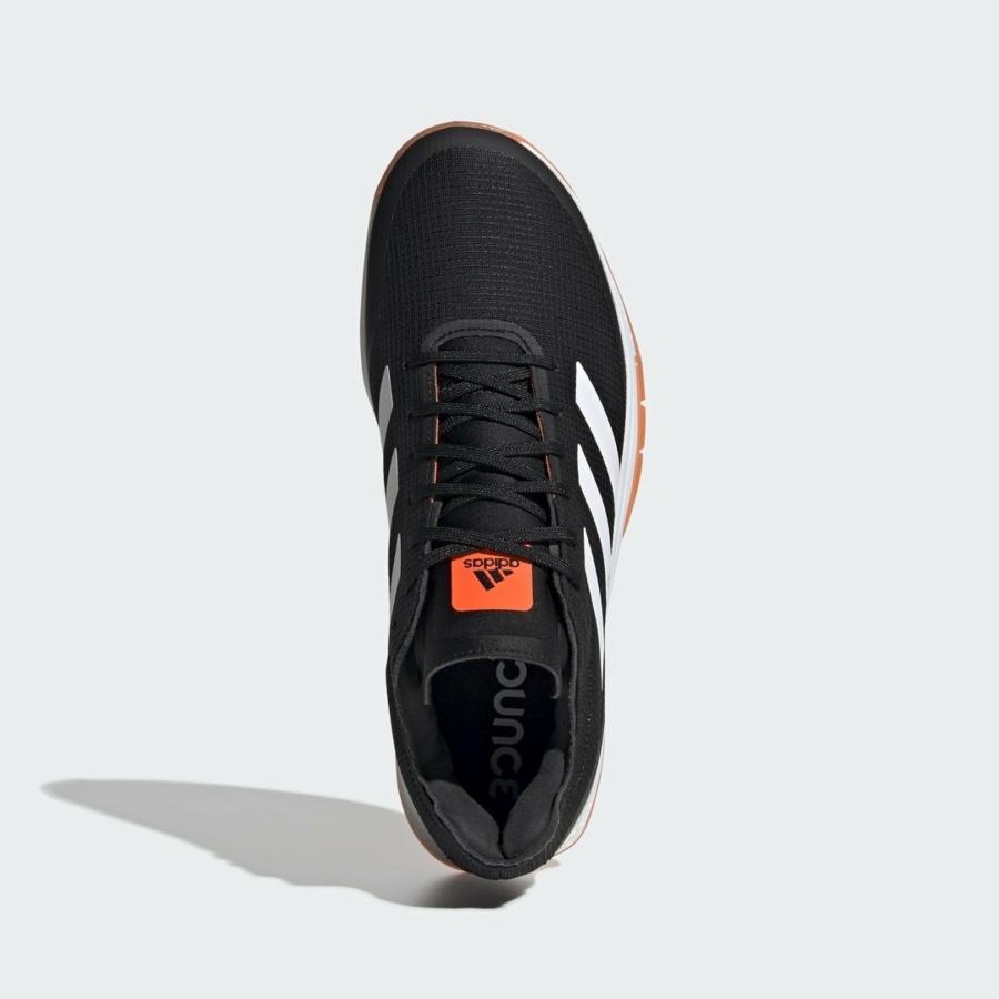 Kép 9/10 - Adidas Counterblast Bounce kézilabda cipő 8