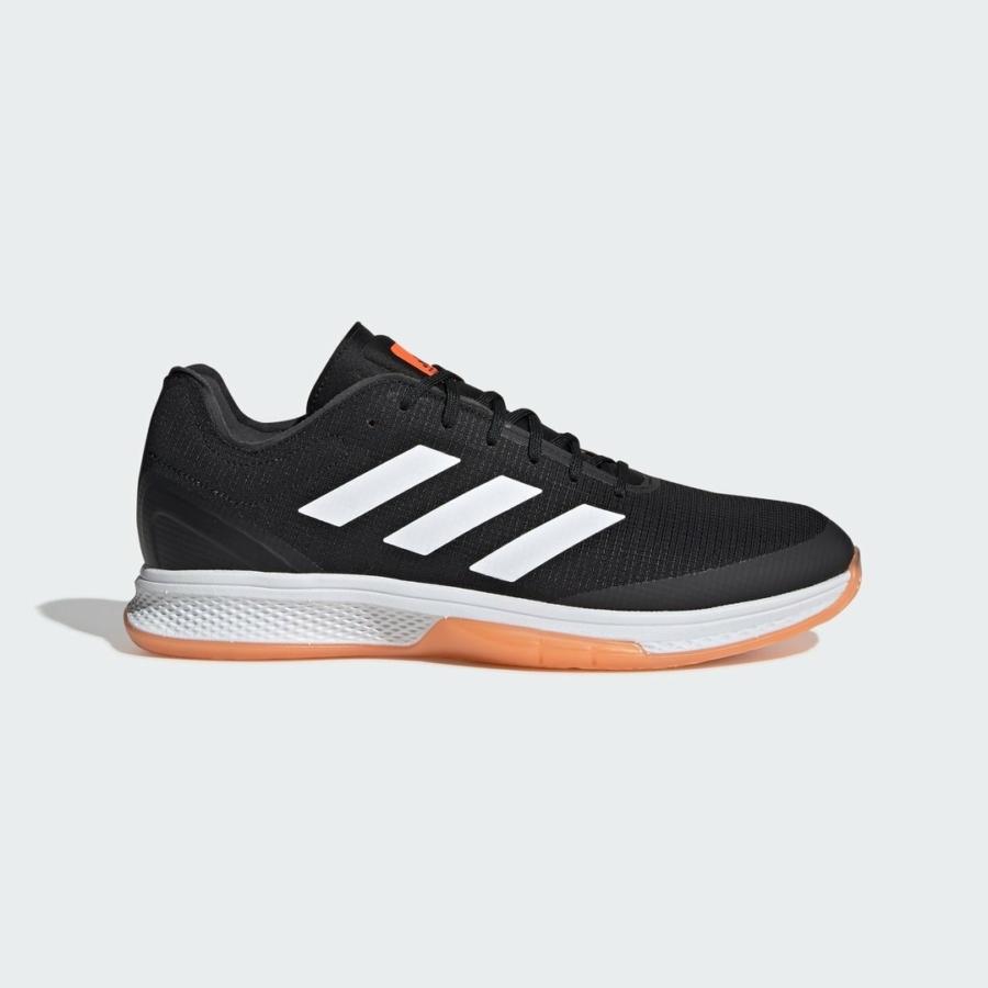 Kép 10/10 - Adidas Counterblast Bounce kézilabda cipő 9