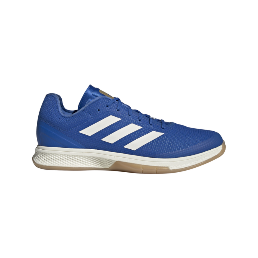 Kép 1/5 - Adidas Counterblast Bounce kézilabda cipő