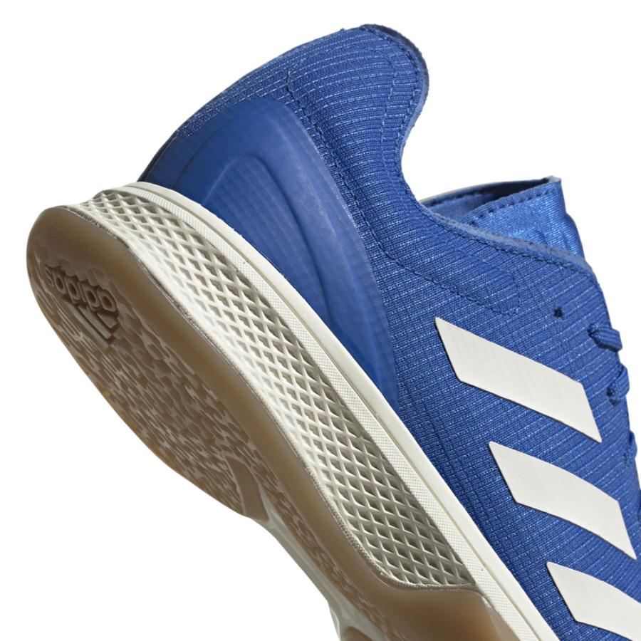 Kép 3/5 - Adidas Counterblast Bounce kézilabda cipő 2