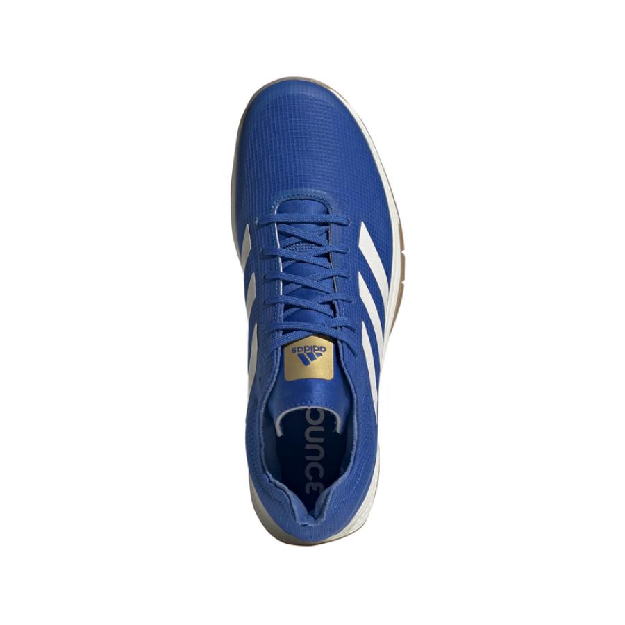 Kép 5/5 - Adidas Counterblast Bounce kézilabda cipő 4