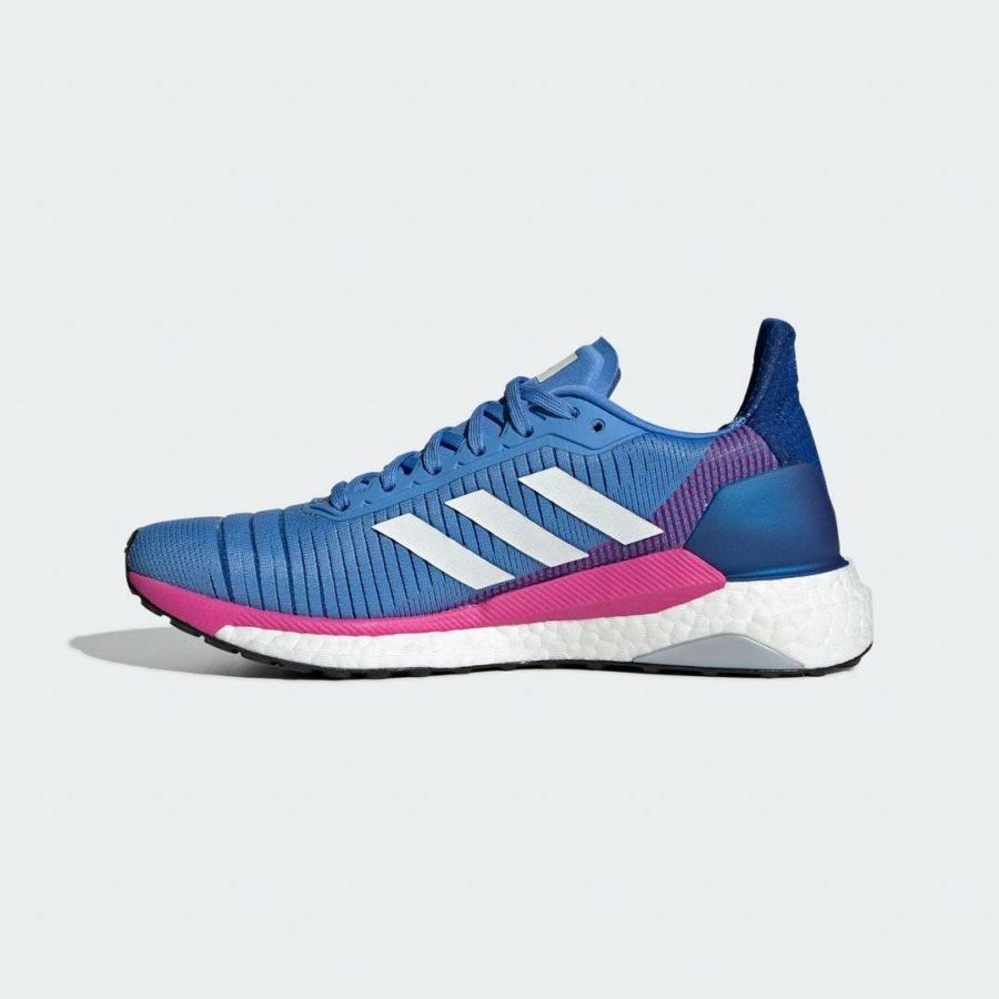 Kép 7/9 - Adidas Solar Drive 19 W futócipő 6