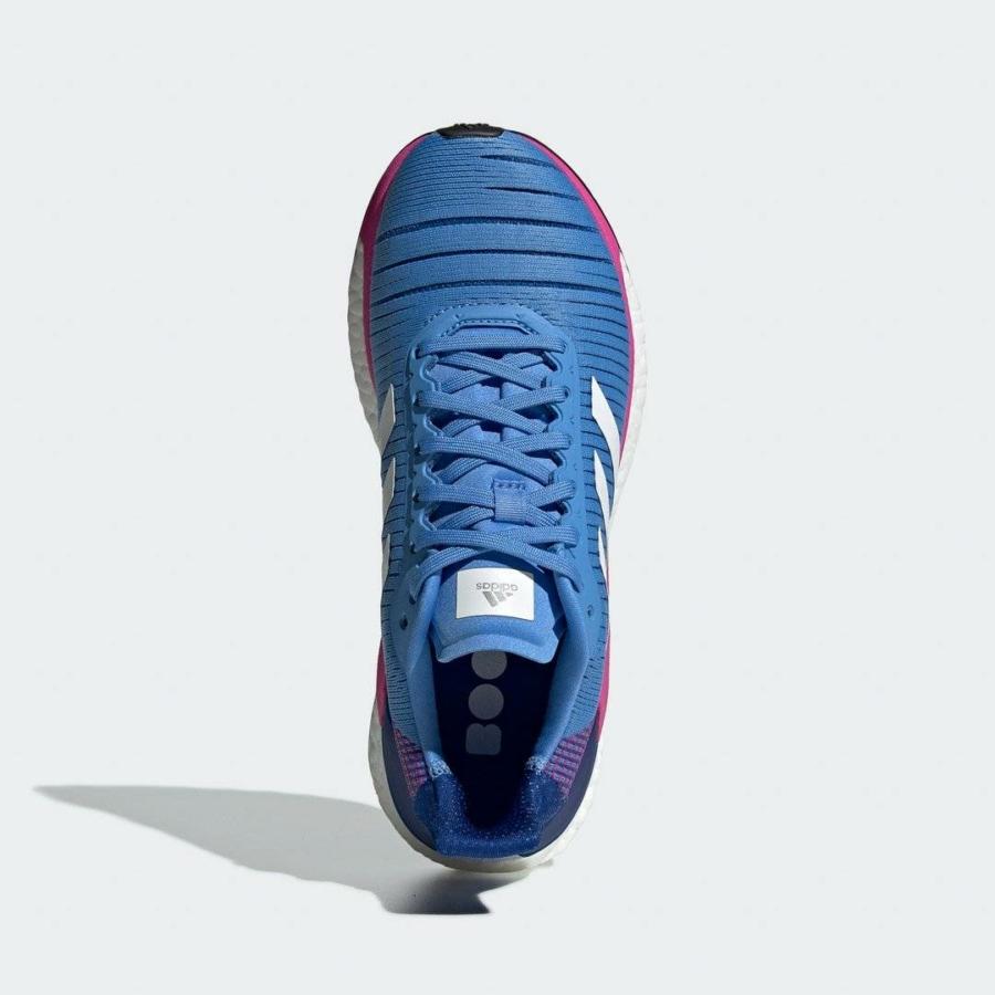 Kép 8/9 - Adidas Solar Drive 19 W futócipő 7