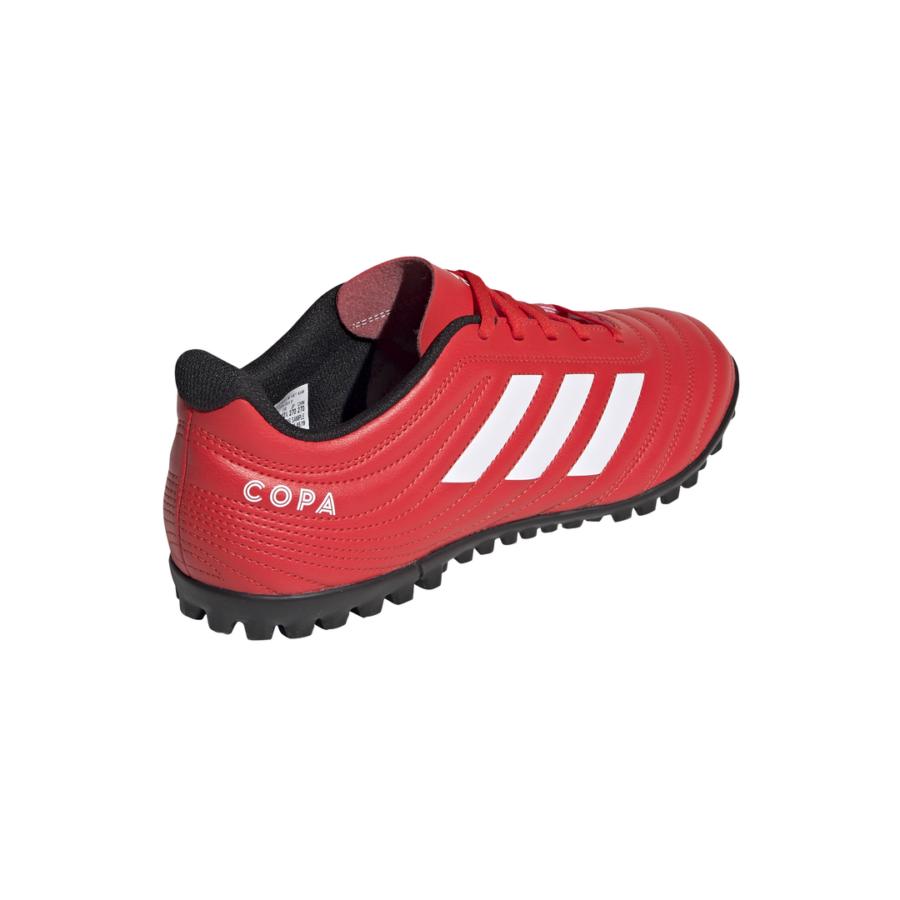 Kép 2/5 - Adidas Copa 20.4 TF műfüves cipő 1