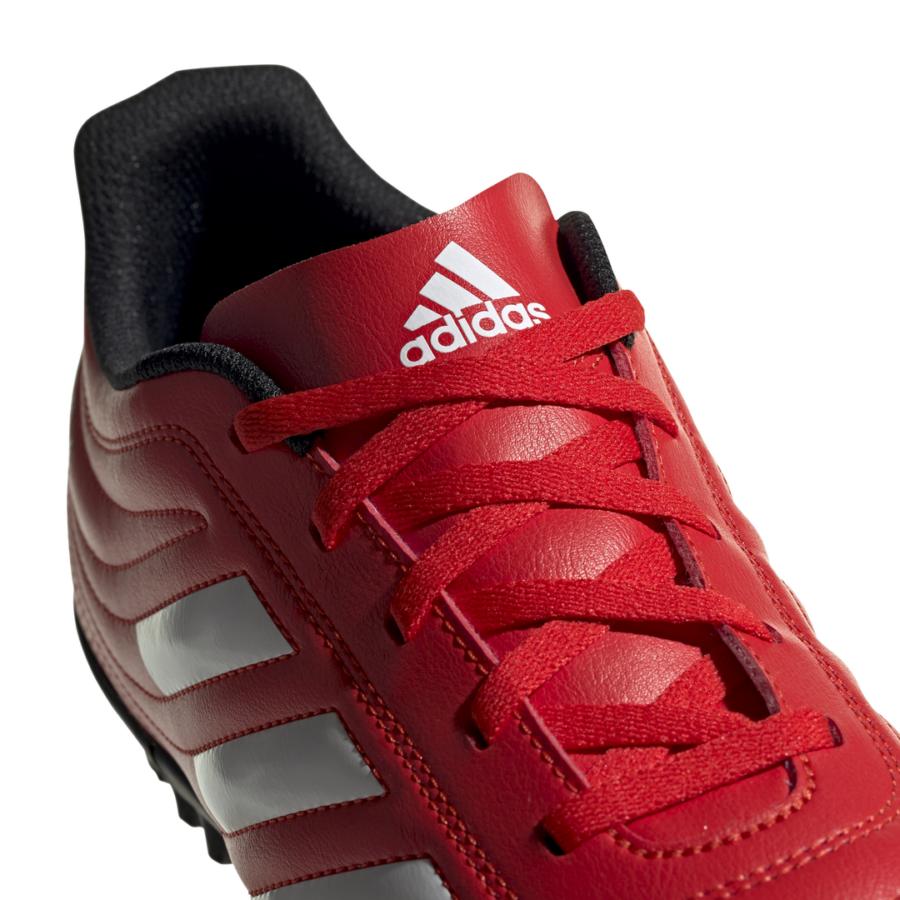 Kép 3/5 - Adidas Copa 20.4 TF műfüves cipő 2