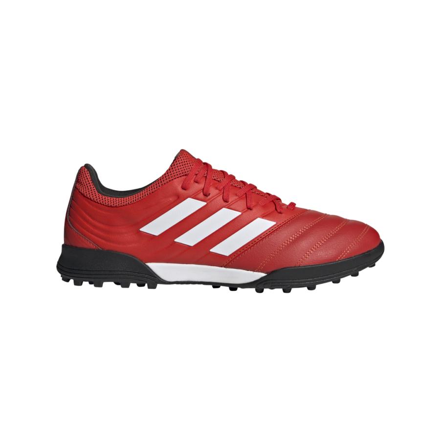 Kép 1/5 - Adidas Copa 20.3 TF felnőtt műfüves cipő