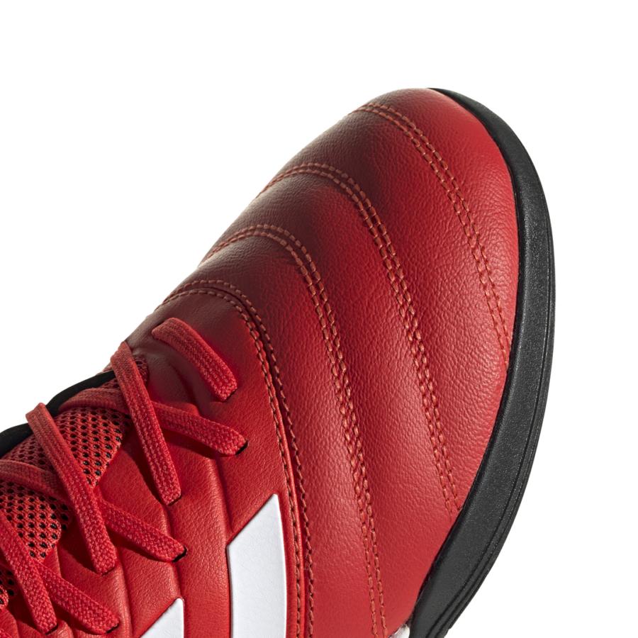 Kép 2/5 - Adidas Copa 20.3 TF felnőtt műfüves cipő 1