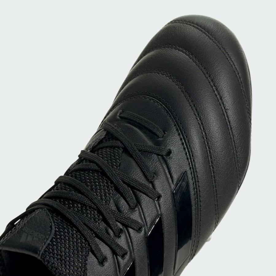 Kép 3/5 - Adidas Copa 20.3 FG stoplis cipő 2