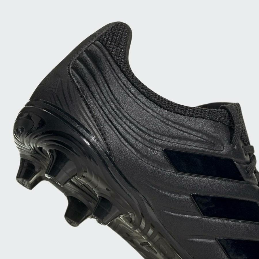 Kép 4/5 - Adidas Copa 20.3 FG stoplis cipő 3