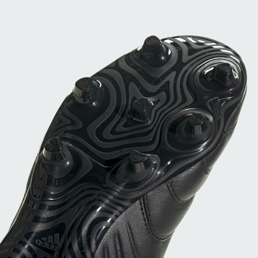 Kép 5/5 - Adidas Copa 20.3 FG stoplis cipő 4