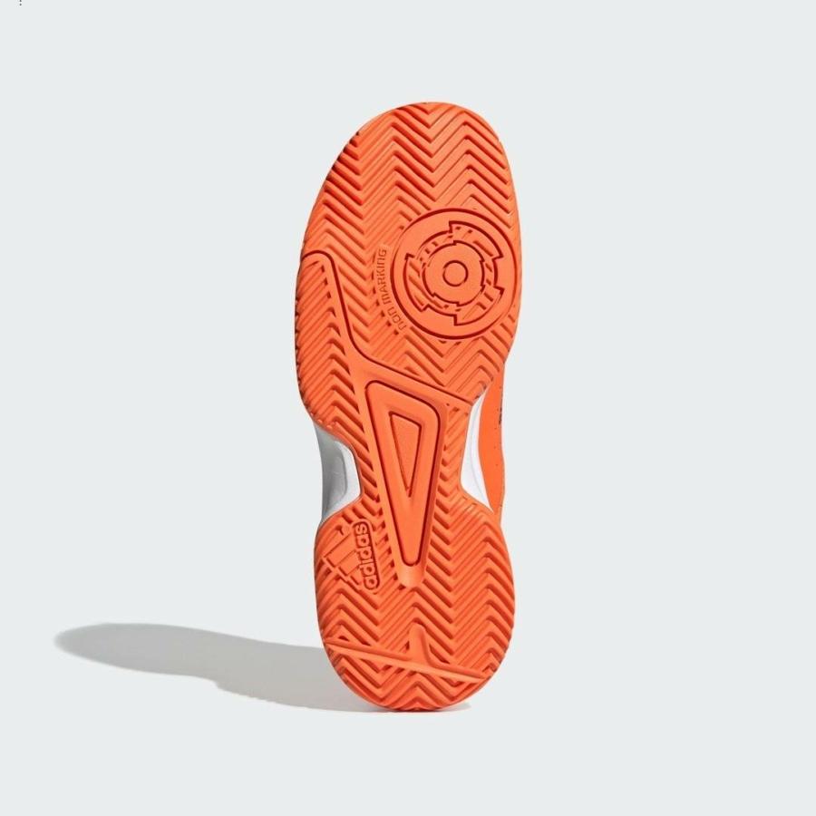 Kép 2/9 - Adidas Court Stabil kézilabda cipő junior 1