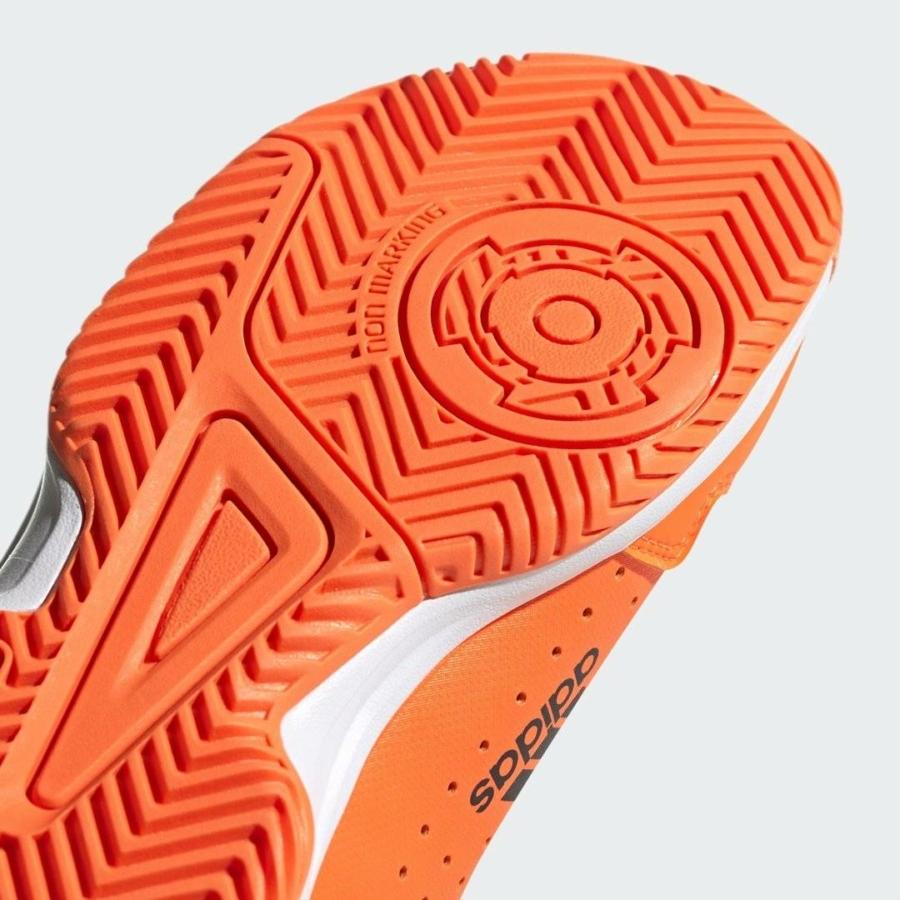 Kép 5/9 - Adidas Court Stabil kézilabda cipő junior 4