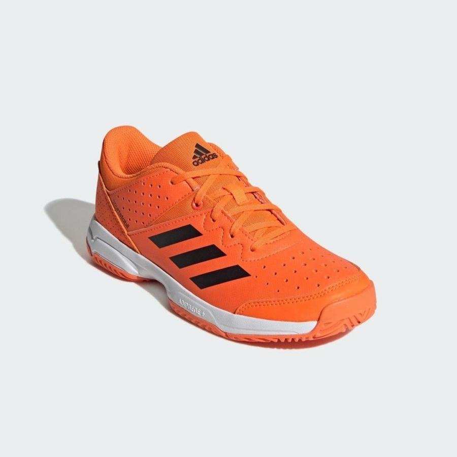 Kép 6/9 - Adidas Court Stabil kézilabda cipő junior 5