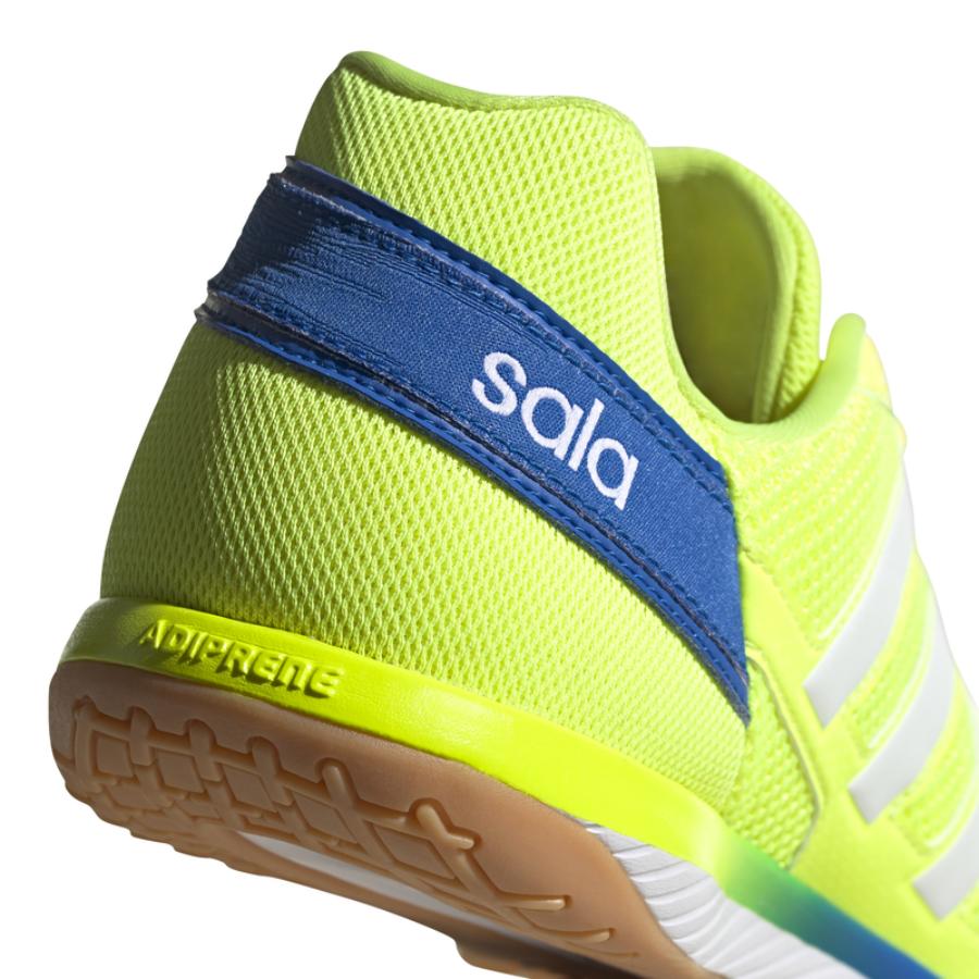 Kép 3/4 - Adidas Top Sala teremcipő