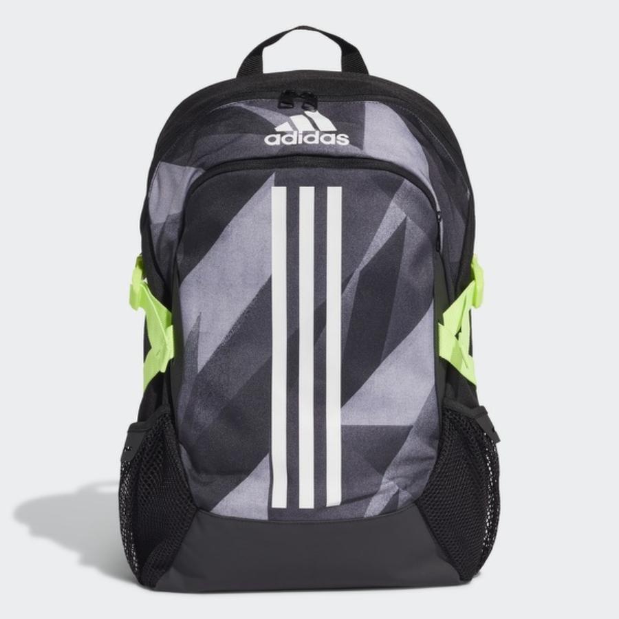 Kép 1/1 - Adidas Power V hátizsák