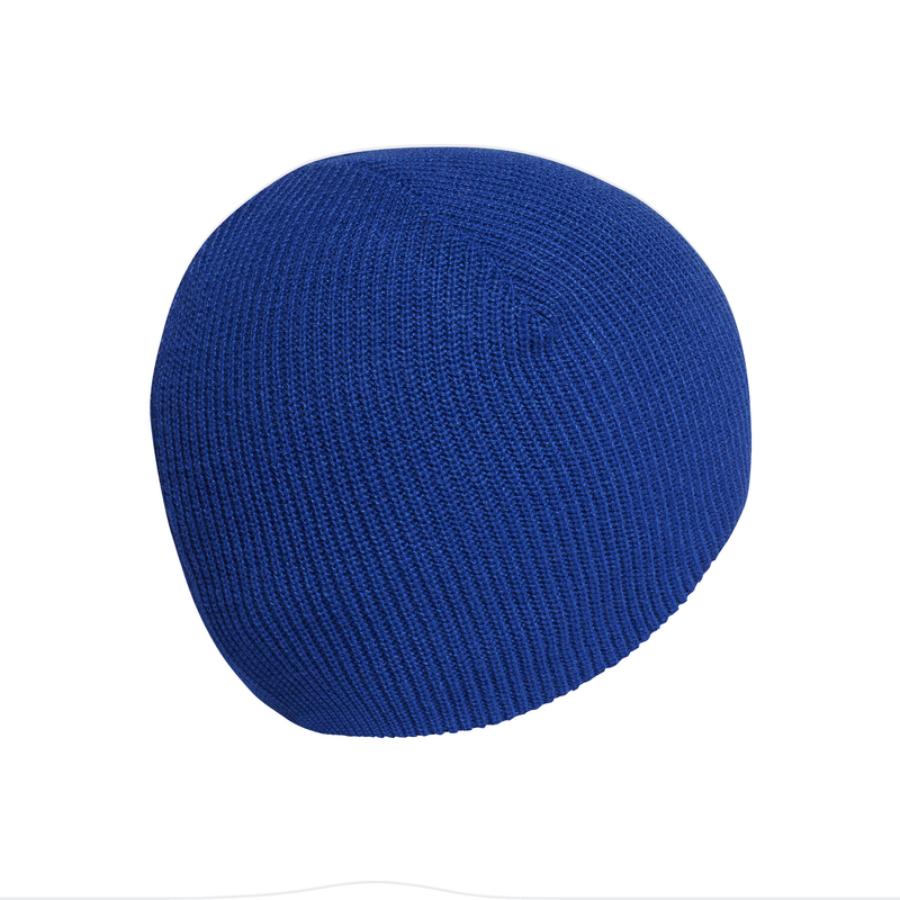 Kép 3/3 - Adidas télisapka kék