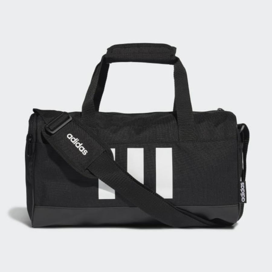 Kép 1/1 - Adidas 3 Striped DUF kézitáska