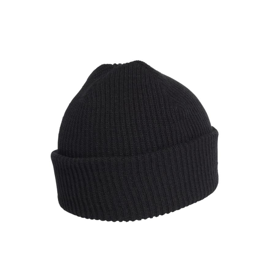 Kép 3/3 - Adidas télisapka fekete