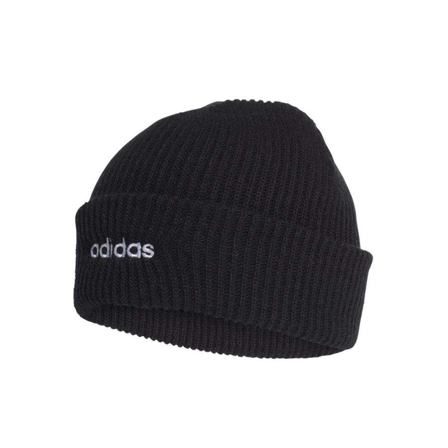 Kép 1/3 - GE1248 Adidas télisapka fekete