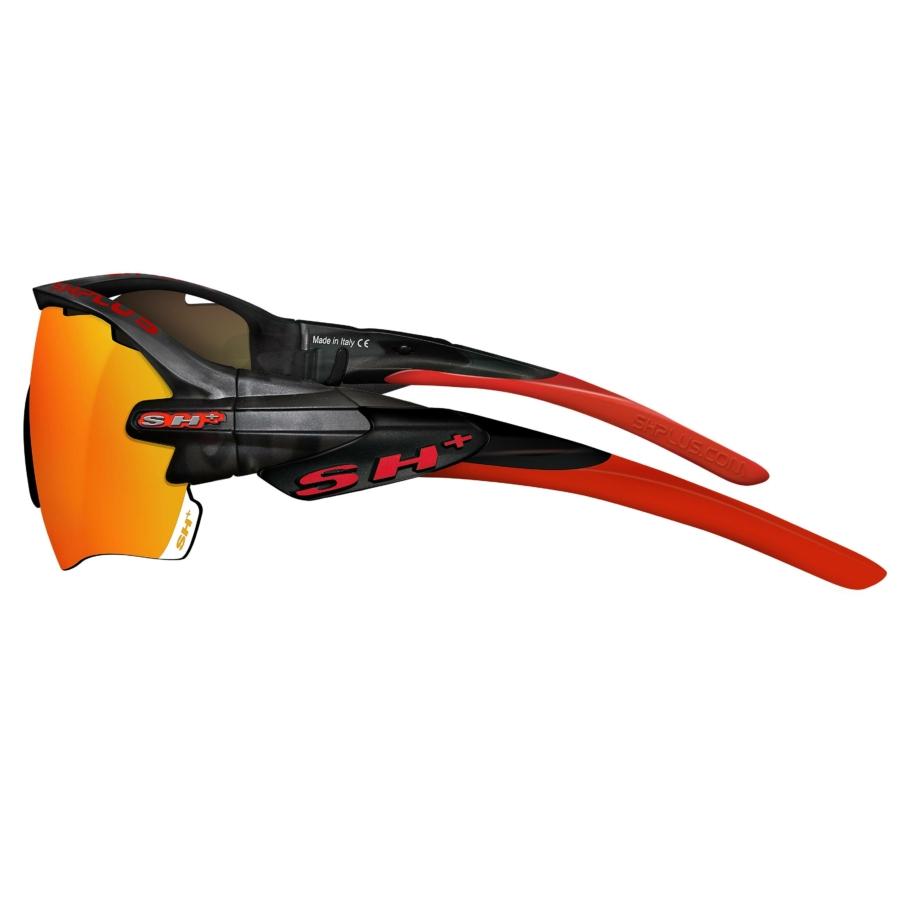 Kép 2/6 - SH+ RG 5100 cat 3 sport szemüveg 1