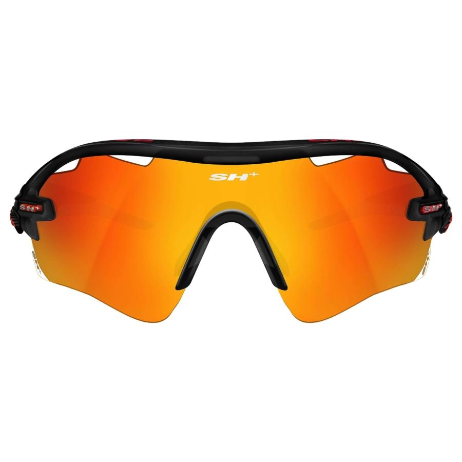 Kép 3/6 - SH+ RG 5100 cat 3 sport szemüveg 2