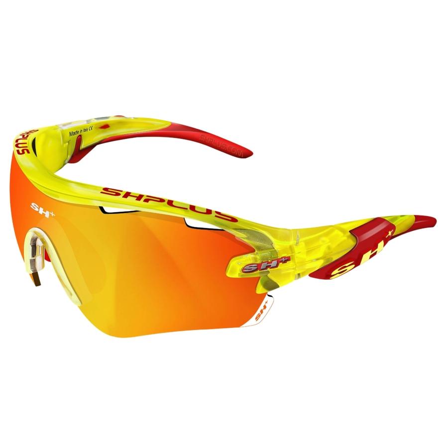 Kép 1/6 - SH+ RG 5100 cat 3. sport szemüveg
