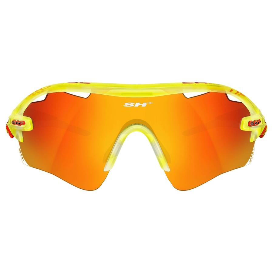Kép 3/6 - SH+ RG 5100 cat 3. sport szemüveg 2