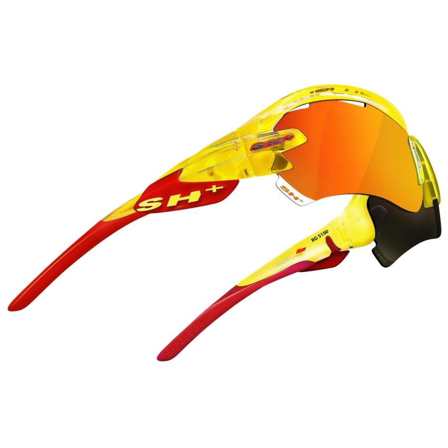 Kép 4/6 - SH+ RG 5100 cat 3. sport szemüveg 3