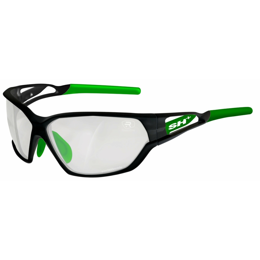 Kép 1/3 - SH+ Multisport RG 4701 Reactive Pro sport szemüveg